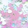 detail_12536_24flake99.jpg