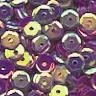 detail_13228_co5sc66.jpg