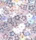 detail_14195_moon4flwr.jpg