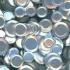 detail_14588_conf-m20l.jpg