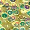 detail_14609_ci5sc07.jpg