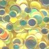 detail_14710_conf-ci07.jpg