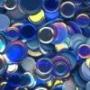 detail_14896_large_14823_confb-05.jpg
