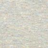 detail_16242_11-250.jpg