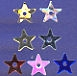 detail_7197_5stars.jpg