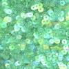detail_9040_i4f15.jpg