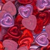 detail_9420_7heartmix.jpg